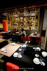 Hong Kong Hot Pot Restaurant Bangsar KL (10)
