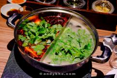 Hong Kong Hot Pot Restaurant Bangsar KL (18)