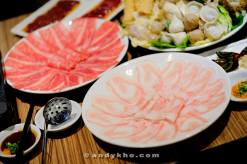 Hong Kong Hot Pot Restaurant Bangsar KL (26)