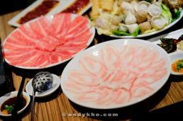 Hong Kong Hot Pot Restaurant Bangsar KL (26)