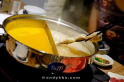 Hong Kong Hot Pot Restaurant Bangsar KL (31)