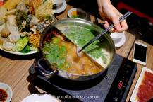 Hong Kong Hot Pot Restaurant Bangsar KL (32)
