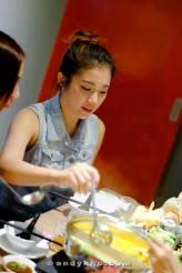 Hong Kong Hot Pot Restaurant Bangsar KL (41)