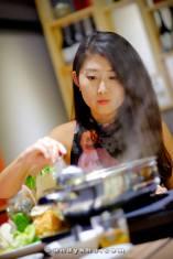Hong Kong Hot Pot Restaurant Bangsar KL (44)