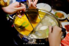 Hong Kong Hot Pot Restaurant Bangsar KL (49)