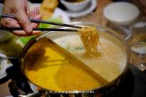 Hong Kong Hot Pot Restaurant Bangsar KL (53)
