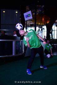 Carlsberg EURO 2016 (10)