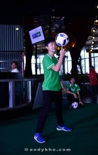 Carlsberg EURO 2016 (11)