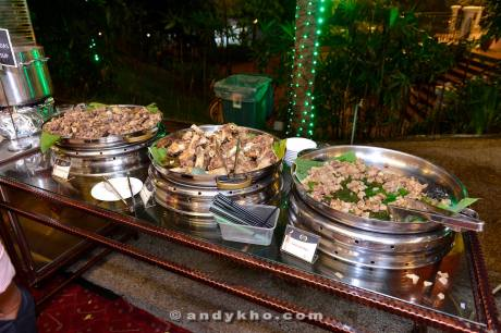 Ramadan Buffet Tropicana Golf & Country Resort (16)