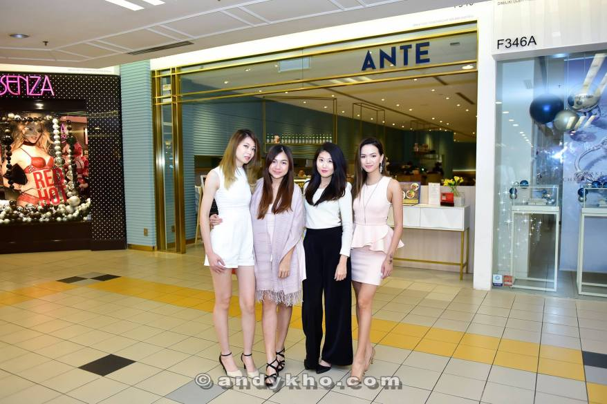 ante-1-utama-shopping-centre-38