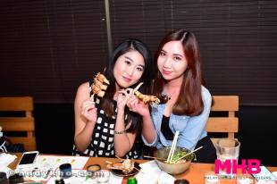 nomi-tomo-sake-bar-damansara-heights-117