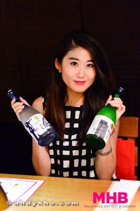 nomi-tomo-sake-bar-damansara-heights-53