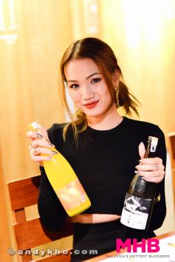 nomi-tomo-sake-bar-damansara-heights-54