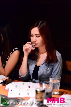 nomi-tomo-sake-bar-damansara-heights-70