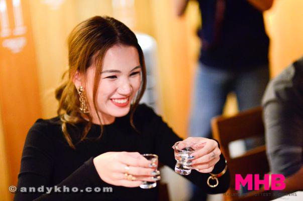 nomi-tomo-sake-bar-damansara-heights-83
