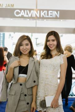 Calvin Klein Watches and Jewelry KLCC (10)