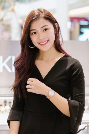 Calvin Klein Watches and Jewelry KLCC (15)