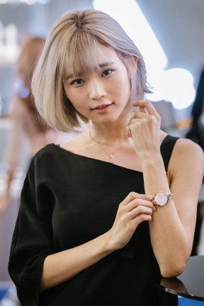 Calvin Klein Watches and Jewelry KLCC (17)