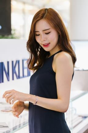 Calvin Klein Watches and Jewelry KLCC (19)
