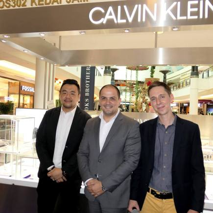 Calvin Klein Watches and Jewelry KLCC (34)