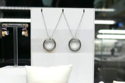 Calvin Klein Watches and Jewelry KLCC (43)