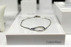 Calvin Klein Watches and Jewelry KLCC (45)