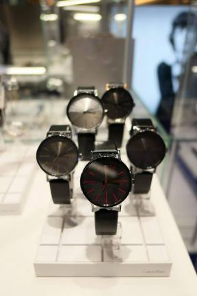 Calvin Klein Watches and Jewelry KLCC (47)