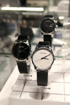 Calvin Klein Watches and Jewelry KLCC (49)