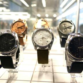 Calvin Klein Watches and Jewelry KLCC (51)