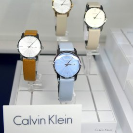Calvin Klein Watches and Jewelry KLCC (53)