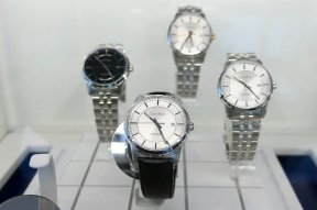 Calvin Klein Watches and Jewelry KLCC (55)