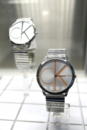 Calvin Klein Watches and Jewelry KLCC (57)