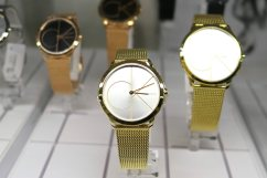 Calvin Klein Watches and Jewelry KLCC (58)