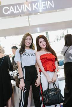 Calvin Klein Watches and Jewelry KLCC (6)