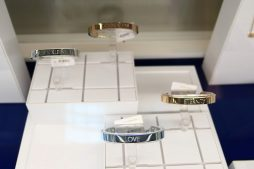 Calvin Klein Watches and Jewelry KLCC (60)