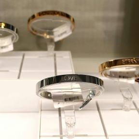 Calvin Klein Watches and Jewelry KLCC (61)