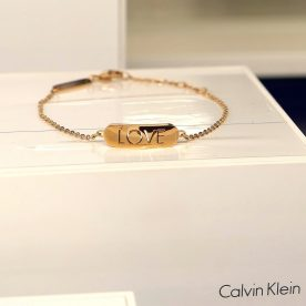 Calvin Klein Watches and Jewelry KLCC (63)