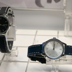 Calvin Klein Watches and Jewelry KLCC (66)