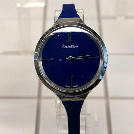 Calvin Klein Watches and Jewelry KLCC (67)