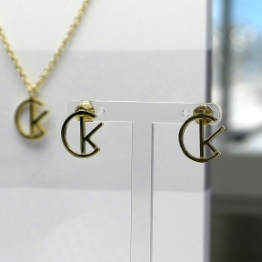 Calvin Klein Watches and Jewelry KLCC (70)