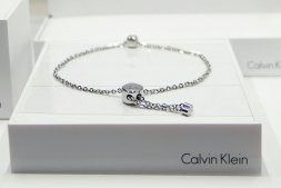 Calvin Klein Watches and Jewelry KLCC (74)
