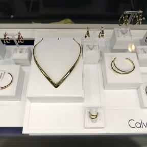 Calvin Klein Watches and Jewelry KLCC (75)