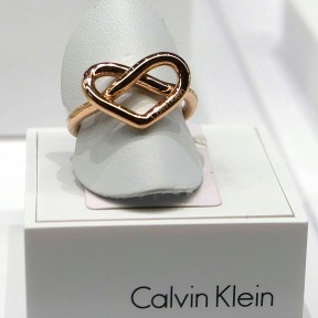 Calvin Klein Watches and Jewelry KLCC (83)