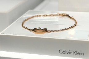 Calvin Klein Watches and Jewelry KLCC (86)