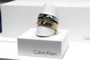 Calvin Klein Watches and Jewelry KLCC (87)