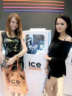Ice Watch 02