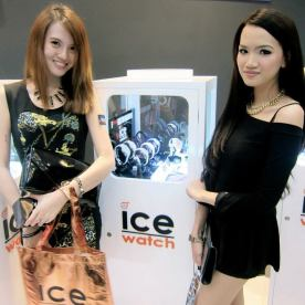 Ice Watch 02