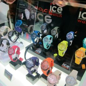 Ice Watch 03